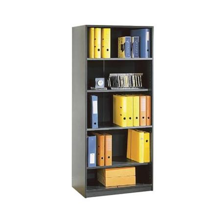 armoire sans porte armoire sans porte de chez office and. Black Bedroom Furniture Sets. Home Design Ideas