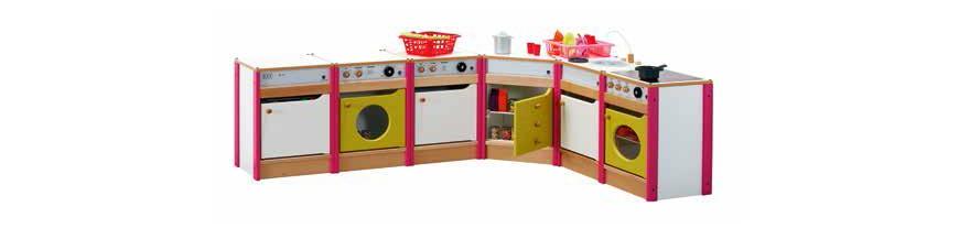 espace jeux d 39 imitation millenium collectivites. Black Bedroom Furniture Sets. Home Design Ideas