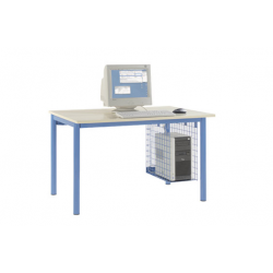 Table informatique Baruga T6