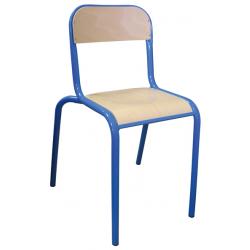 Chaise haute Alto
