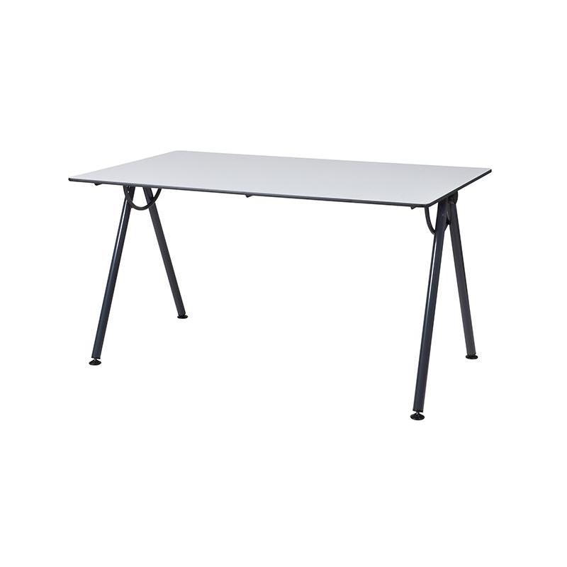 pietement de table definition id e. Black Bedroom Furniture Sets. Home Design Ideas