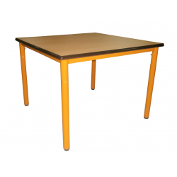 Table 80x80