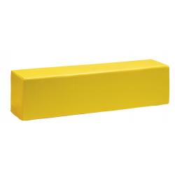 Cube Tom Pouce