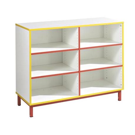 rangement ouvert awesome etagere rangement bureau trieur ouvert a plat pour armoire ap module. Black Bedroom Furniture Sets. Home Design Ideas