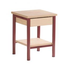 Chevet Pylos avec tiroir