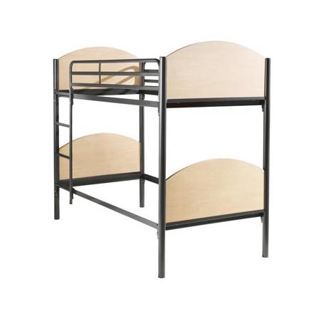 lit superpos pylos panneau millenium collectivites. Black Bedroom Furniture Sets. Home Design Ideas
