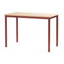 Table bureau Pylos