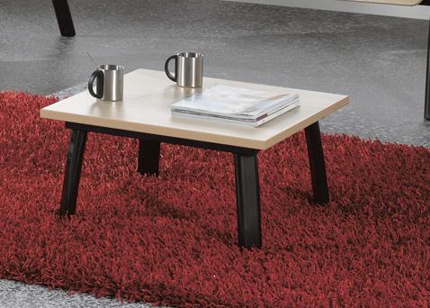 table basse macouba millenium collectivites. Black Bedroom Furniture Sets. Home Design Ideas