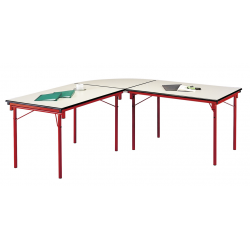 Table Akola