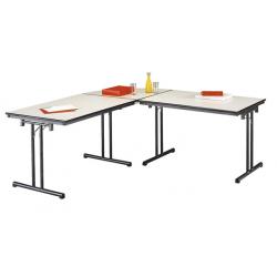 Table Salta