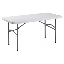 Table Zang