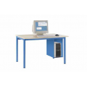 Tables informatiques